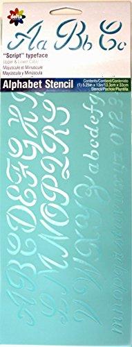 delta-creative-stencil-525-by-13-inch-951140012-script-alphabet