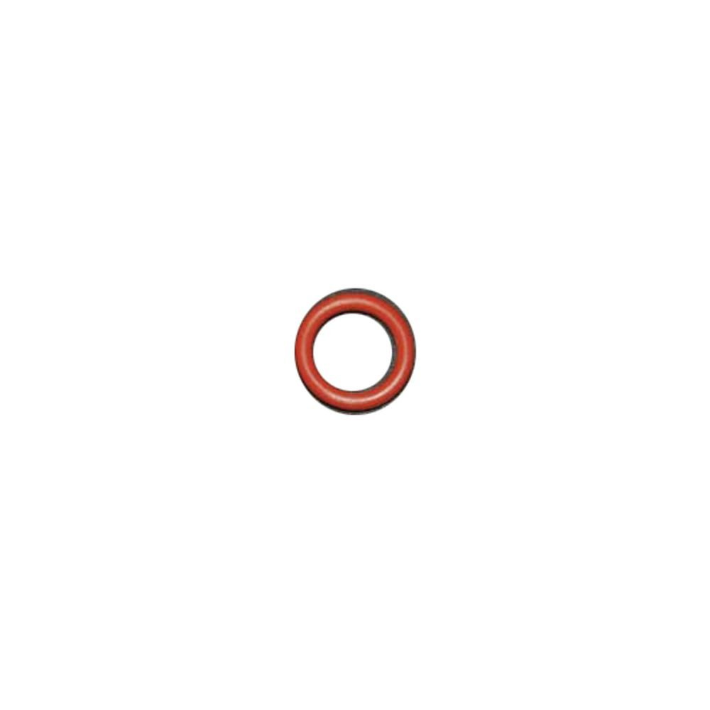 Crathco 1012 Valve O-Ring For The Bubbler Beverage Dispensers