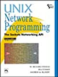 Unix Network Programming?the Sockets And Networking Api, Vol. 1, 3rd