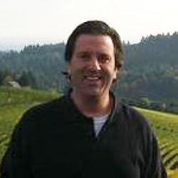 Dan Goldgeier