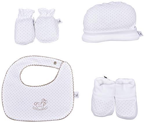 Bimbi C139905110 – babyset