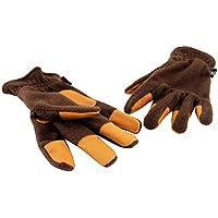 Bearpaw Schießhandschuh Winter Archery Glove