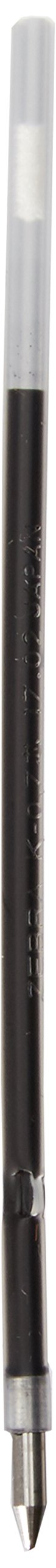 Zebra Oil-Based Ballpoint Pen Refill for AirFit Light,...
