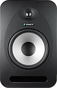 Tannoy Reveal 802 Studio Monitor
