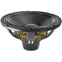 18 Sound 18NLW4000 18 3200W Woofer