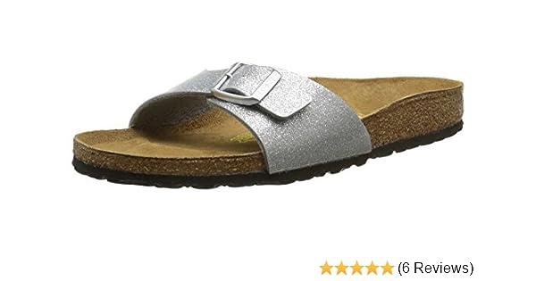 0f9425c0287e Amazon.com