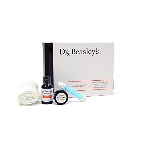 Dr. Beasley's IK15 Ink Remover ()