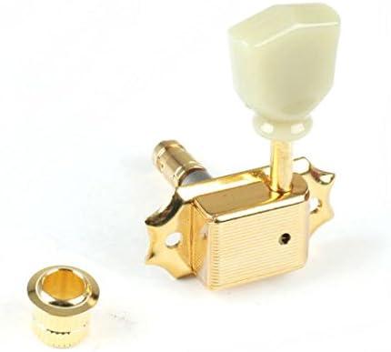 Gotoh Locking Machine Heads (SD90)