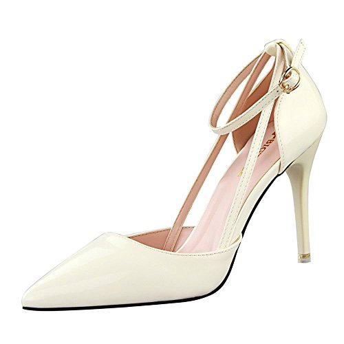 ivan-womens-fashionable-summer-noble-breathable-leather-thin-high-heel-shoes37-m-eu-65-bm-us-beige