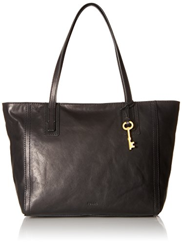Fossil-Womens-Emma-Leather-Leather-Top-Handle-Tote