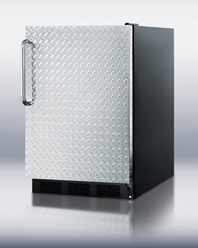 Counter-Height General ADA All-Refrigerator -Medical Use Only