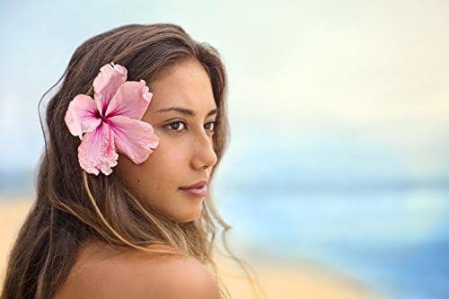 Hawaiian Tropic PACK Belleza - Kit con Aceite Seco Bronceador ...