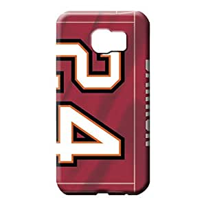 samsung galaxy s6 Series PC New Snap-on case cover phone skins tampa bay buccaneers nfl football