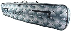 Element Equipment Snowboard Bag with Sho...