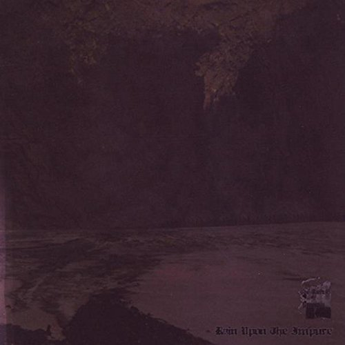 Rain Upon The Impure By The Ruins Of Beverast On Amazon