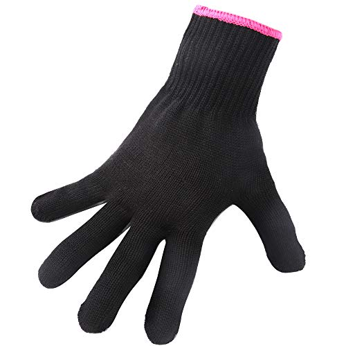 Heat Resistant Gloves for