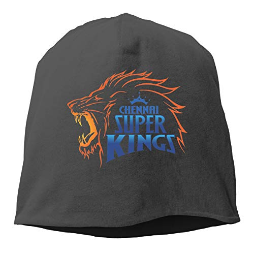 Yilele Super Lion Knitted Cap ()