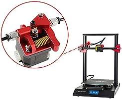 Vap26 Extrusor Kit Direct Drive Dual Equipo 3D Impresora Duración ...