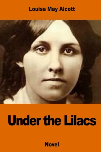 Download Under the Lilacs pdf