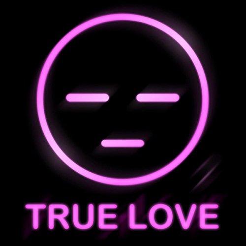 True Love By Emoticon On Amazon Music