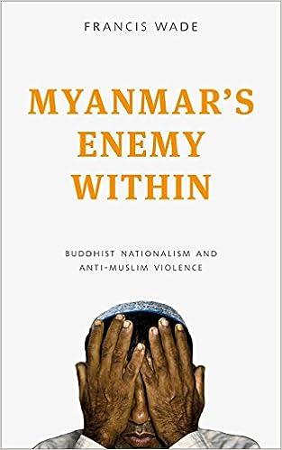 Computer pdf myanmar book
