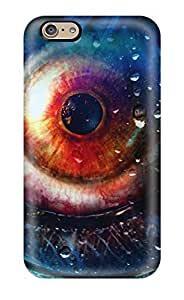 Kellie-Diy Hot Tpye Resident Evil Revaltions 3ds Boxart case cover For jAxGRtCrrHH Iphone 6