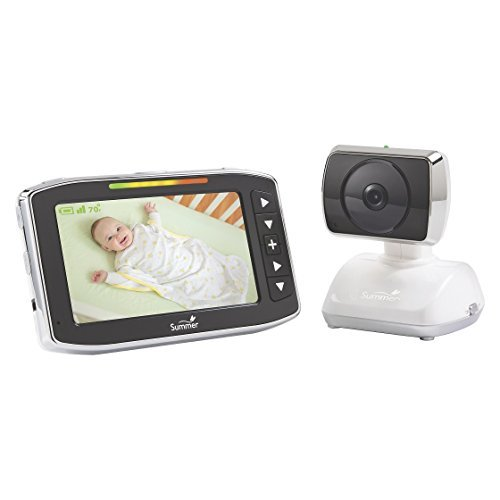 summer-infant-full-view-5-inch-pan-scan-zoom-video-monitor-by-rbs