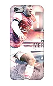 Awesome Case Cover/iphone 6 Plus Defender Case Cover(jack Wilshere5)