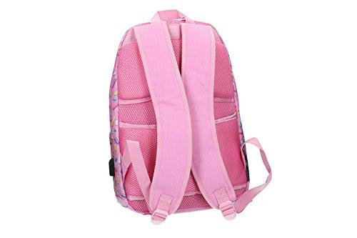 Backpack loisis de fille POP OH école rose VZ676 sac MY fantaisie YqEwxZ7