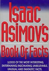 isaac asimov book of facts pdf