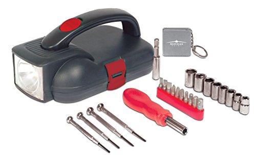 Pcs LED Flashlight Household Tool product image