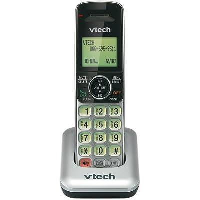 vtech-cs6409-accessory-cordless-handset