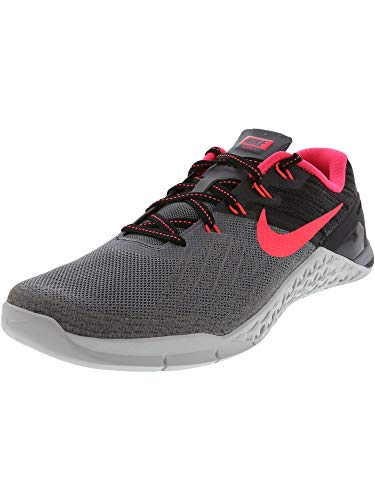 Hombre black Grey Red Platinum Cool T Nike Classic Sin Basic Para shirt pure Mangas solar qcwc7Z4I