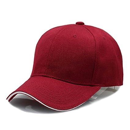 Llxln Las Mujeres Gorra De Béisbol Marca Planas Hip Hop Gorras Snapback Sombreros Para Mujeres Hat
