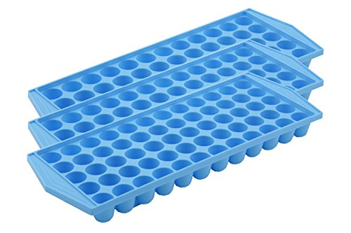 Arrow 60 Cube Ice Tray (3 Pack)