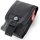 Kimber Pepperblaster Il Holster/Carry Pouch