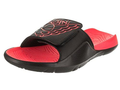 Nike Men's Jordan Hydro 6 Sandal (10) by Jordan