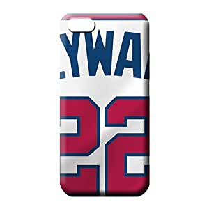 diy zhengiphone 5c Slim Specially Snap On Hard Cases Covers phone cover case player jerseys