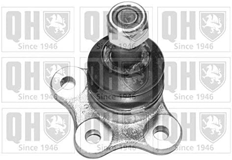 VAUXHALL FRONTERA MONTEREY 2 FRONT SUSPENSION UPPER BALL JOINTS