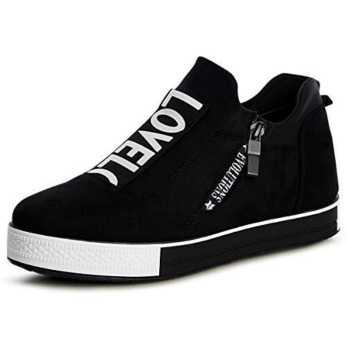 Donna Nero Topschuhe24 Donna Donna Donna Sneaker Nero Nero Donna Topschuhe24 Sneaker Sneaker Nero Topschuhe24 Topschuhe24 Topschuhe24 Sneaker a1B7Awq