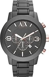 Armani Exchange AX1156 Mens Watch