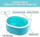 YOURSMART Paraffin Wax Machine For Hand and
