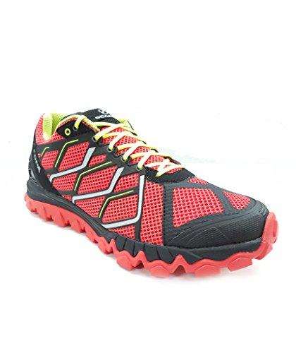 Scarpa - Zapatillas de atletismo para hombre