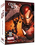 Civil War: The Complete Collection [Old Version]