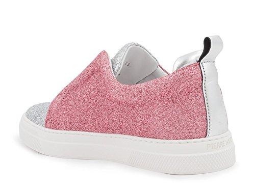 Slider Js02 Número De Hardy Glitter Modelo Pierre Plata Silver Pink gwqaXnUnxZ