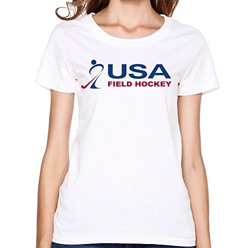 vgeee-womens-usa-field-hockey-white-100-cotton-tee-t-shirts