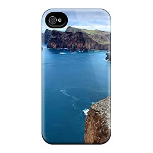 Galaxy S4 Abstract M2 Print High Quality Tpu Gel Frame Case Cover by lolosakes