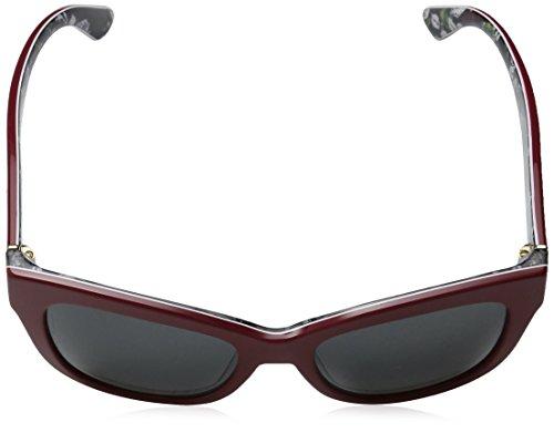 Sonnenbrille Rouge Gabbana Dolce amp; DG4270 nqwPOW7O