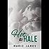 Hot as Hale (Hale Series Book 3)
