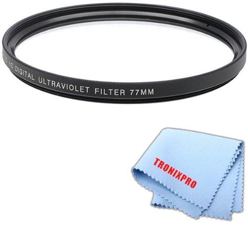 40mm micro nikkor - 8